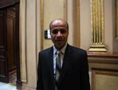 نائب عن كفر الشيخ يطالب بوقف التعدى على الأكوام الأثرية بالمحافظة