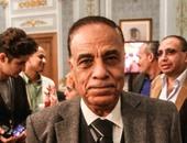 النائب عصام الصافى: عقوبة كمال أحمد تتناسب مع الواقعة التى ارتكبها