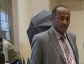 النائب ياسين عبد الصبور يطالب الأجهزة الرقابية بالتدخل للحد من تلوث النيل