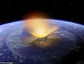 بعد الكويكبات.. ناسا تحذر من مذنبات خطيرة مكونة من الجليد والغاز