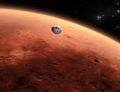 البحوث الفلكية: اقتران المريخ مع الشمس غدًا وتوقف اتصالات المركبات الفضائية