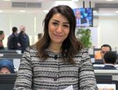 بالفيديو..نشرة اليوم السابع .. المفتى:تهنئة المسيحيين بميلاد المسيح عمل محمود يحث عليه الإسلام