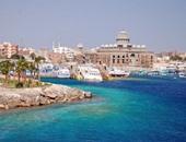 أكبر شركة سياحية إسبانية فى العالم: الإسبان يفضلون الشواطئ المصرية عن بلدهم