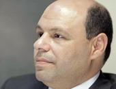 النائب وائل الطحان يطالب بمراجعة إجراءات تأمين المطارات الفرنسية
