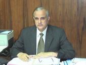 تعيين عدد من رؤساء مجالس الأقسام بكليتى الطب والهندسة بجامعة طنطا