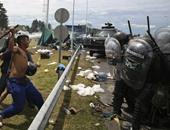 مصرع 4 أشخاص خلال مهرجان موسيقى بالأرجنتين