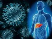 """هيئة الأغذية والأدوية الأمريكية تعتمد عقار """"ابكلوزا """"لعلاج فيروسC"""