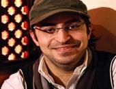 """أحمد يونس يطلق حملة """"أبى وأمى"""" لتنظيم رحلات للمسنين"""