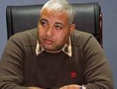 حبس رجل الأعمال إكرامى الصباغ 3 سنوات لاتهامه بالنصب على المواطنين