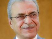 محافظ المنيا يفتتح معرض الصندوق الاجتماعى لشباب الخريجين