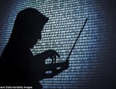 الشرطة الفرنسية: أكثر من 75 ألف جهاز كمبيوتر فى العالم تعرض للقرصنة