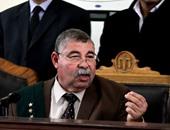 تجديد حبس نجل شقيق مرسى 45 يوما على ذمة التحقيقات فى اتهامه بالإرهاب