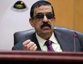 """24 فبراير.. نظر أولى جلسات دعوى رد قاضى """"خلية إمبابة الإرهابية"""""""