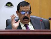 احتفالات الشرطة تؤجل الحكم على متهمى خلية إمبابة لـ 31 يناير