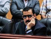 اليوم.. سماع الشهود فى إعادة محاكمة متهم فى أحداث مسجد الاستقامة