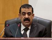 بدء جلسة إعادة محاكمة متهمين بالقتل العمد وحيازة أسلحة نارية فى إمبابة