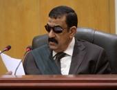"""مد أجل الحكم على متهم فى إعادة محاكمته ب"""" غرفة عمليات رابعة"""" لـ 13 مارس """" تحديث"""""""