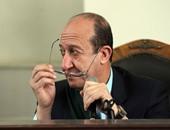 """خلال ساعات.. سماع مرافعة الدفاع فى إعادة محاكمة 4 متهمين بـ""""شغب محمد محمود"""""""