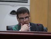 """بدء محاكمة 48 متهما بمقتل الصحفية """"ميادة أشرف"""" بحضور الشهود"""