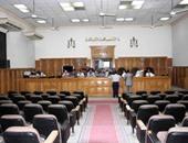 اليوم.. نظر جلسات محاكمة 6 متهمين ببناء ورش شق التعبان بدون تراخيص