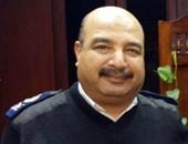 """""""مرور القاهرة"""": إغلاق جزئى لكوبرى أكتوبر لمدة يومين لإصلاح فواصل معدنية"""