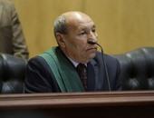 """جنايات القاهرة تبدأ سماع الشهود فى قضية """"خلية أوسيم"""" الإرهابية"""