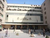 تأجيل محاكمة مدير مكتب وزير الاستثمار الأسبق لحيازته أسلحة إلى 6 نوفمبر