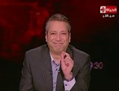 تامر أمين عن مصانع النسيج بمصر: المستورد قفل نصها والباقى فى الطريق