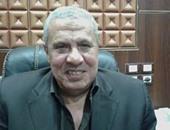 سقوط طالب جامعى قفز سور لجنة إعدادية بكفر الشيخ لتسهيل الغش لأحد أقاربه