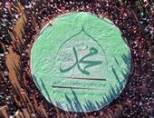 يحيى السيد النجار يكتب : مولد النور .. الإشراق الدائم للأمة والأسوة الحسنة