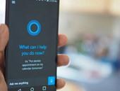 مايكروسوفت توقف تطبيق Cortana على أندرويد و iOS4