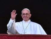 البابا الفاتيكان يستقبل سفير فرنسا الجديد بعد استبعاد مثلى