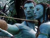 اعرف أسماء سلسلة أفلام Avatar المنتظرة