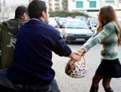 صحافة المواطن: قارئ يستغيث من تعرضه لسرقة بالإكراه على دائرى المعادى