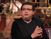 محمود حميدة أفضل ممثل وجائزة الإبداع لماجد الكدوانى فى الكاثوليكى للسينما