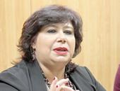 الأربعاء.. مؤتمر صحفى لمهرجان الموسيقى العربية الـ25 بالأوبرا