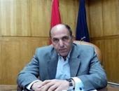 مساعد وزير الداخلية: أسلحة ثقيلة لحماية المنشآت الشرطية من أى اعتداء