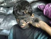 رئيس المصرية لمساعدة الأحداث: يجب عقد ندوات مع الأسر للتوعية بخطورة عمالة الأطفال