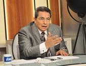 """الجمعة.. عودة الإعلامى محمود سعد لشاشة قناة """"النهار"""" ببرنامج باب الخلق"""