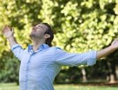 دراسة أسترالية: تنظيم التنفس أحدث علاج لارتفاع ضغط الدم