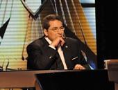 """اليوم.. الإعلامى محمود سعد يتحدث عن هجرة الرسول فى """"باب الخلق"""""""