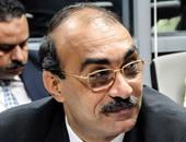 النائب إيهاب منصور: منظومة تسليم الكتب مليئة بالفساد وأصبحت سبوبة