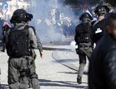 إسرائيل تواصل التجويع الثقافى لفلسطين وتغلق مسارحها