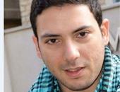 تعرف على الفنان ابن حكمدار العاصمة وحفيد فريد شوقى؟