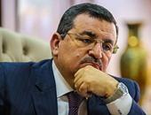 """رئيس لجنة الإعلام بالبرلمان: أتواصل مع نقيب الصحفيين و""""الداخلية"""" للوصول إلى حل"""