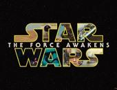 """""""Star Wars: The Force Awakens"""" يتصدر إيرادات شباك التذاكر الأمريكى"""