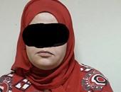 حبس فتاة 3 سنوات وإحالة 6 للأحداث تعدوا على 4 أقزام أثناء توجههم للسيرك
