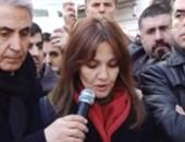 صحفيون أتراك لأردوغان: الأصوات الحرة لا يمكن إخراسها