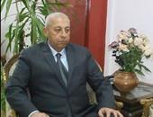 """محافظة أسوان تنظم مؤتمرًا جماهيريًا بعنوان """"شارك بصوتك لمستقبل بلدك"""""""