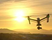 روسيا تعلن تصميم وإنتاج سلاح جديد للتصدى للطائرات الصغيرة بدون طيار